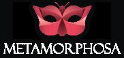 metamorphosa.ro - fotografie maternitate, nou-nascuti, bebelusi, copii, familie, logodna, nunta