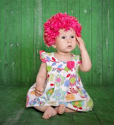 metamorphosa.ro - sedinte foto copii si nou-nascuti